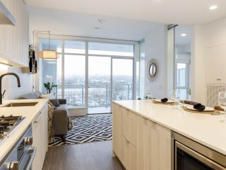 """Photo 7: 903 2311 BETA Avenue in Burnaby: Brentwood Park Condo for sale in """"WATERFALL - LUMINA"""" (Burnaby North)  : MLS®# R2541071"""