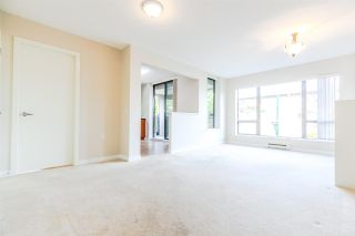 """Photo 7: 210 7138 COLLIER Street in Burnaby: Highgate Condo for sale in """"STANFORD HOUSE"""" (Burnaby South)  : MLS®# R2314693"""