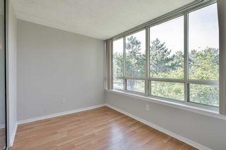 Photo 11: 231 3 Greystone Walk Drive in Toronto: Kennedy Park Condo for sale (Toronto E04)  : MLS®# E5370716