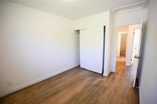 Photo 13: 753 Townsend Avenue in Winnipeg: Fort Richmond Residential for sale (1K)  : MLS®# 202112890