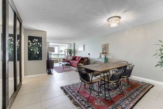 Photo 10: 1201 131 Torresdale Avenue in Toronto: Westminster-Branson Condo for sale (Toronto C07)  : MLS®# C5375859
