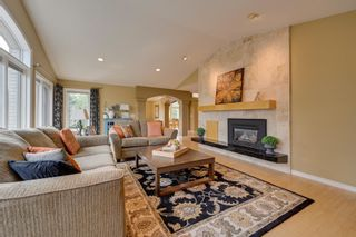 Photo 12: 13708 79 Avenue in Edmonton: Zone 10 House for sale : MLS®# E4256732