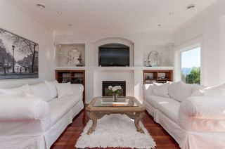 Photo 10: 34980 SKYLINE Drive in Abbotsford: Abbotsford East House for sale : MLS®# R2005260