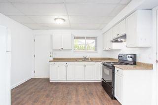 Photo 16: 20350 OSPRING Street in Maple Ridge: Southwest Maple Ridge House for sale : MLS®# R2583441