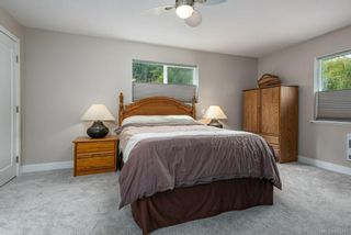 Photo 19: 3487 Beachwood Rd in : CV Courtenay City House for sale (Comox Valley)  : MLS®# 885437