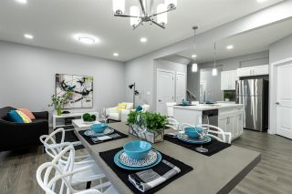 Photo 8:  in Edmonton: Zone 55 House Half Duplex for sale : MLS®# E4241877