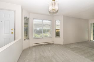 """Photo 12: 39 8533 BROADWAY Street in Chilliwack: Chilliwack E Young-Yale Townhouse for sale in """"BEACON DOWNS"""" : MLS®# R2602554"""
