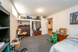 Photo 28: 16 GOODRIDGE Drive: St. Albert House for sale : MLS®# E4252376