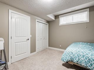 Photo 30: 2219 32 Avenue SW in Calgary: Richmond Detached for sale : MLS®# A1118580