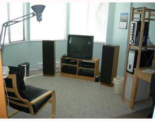 "Photo 6: 604 6540 BURLINGTON Avenue in Burnaby: Metrotown Condo for sale in ""BURLINGTON SQUARE"" (Burnaby South)  : MLS®# V651705"