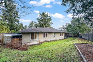 Photo 24: 1541 Cedarglen Rd in : SE Mt Doug House for sale (Saanich East)  : MLS®# 860999