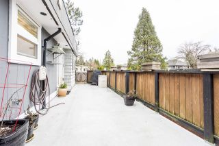 Photo 18: 1896 PATRICIA Avenue in Port Coquitlam: Glenwood PQ 1/2 Duplex for sale : MLS®# R2330564