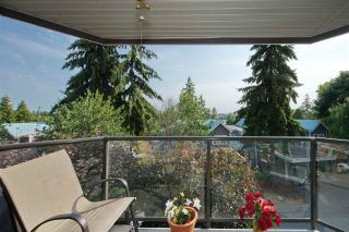 "Photo 27: 205 2250 SE MARINE Drive in Vancouver: South Marine Condo for sale in ""Waterside"" (Vancouver East)  : MLS®# R2483530"