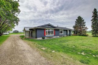 Photo 2: 48273 RGE RD 254: Rural Leduc County House for sale : MLS®# E4247748