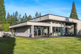 Photo 29: 104 Sandcliff Dr in : CV Comox Peninsula House for sale (Comox Valley)  : MLS®# 868998