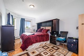 Photo 11: 212 200 Lincoln Way SW in Calgary: Lincoln Park Apartment for sale : MLS®# A1144882
