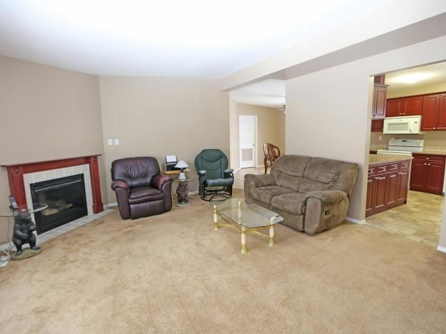 Photo 6: Photos: 405 McLean Drive in Barriere: BA House for sale (NE)  : MLS®# 162815