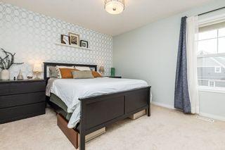 Photo 20: 4791 CRABAPPLE Run in Edmonton: Zone 53 House Half Duplex for sale : MLS®# E4235822