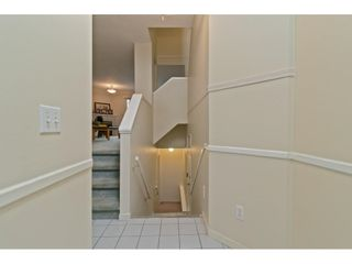 """Photo 5: 15 19252 119 Avenue in Pitt Meadows: Central Meadows Townhouse for sale in """"Willow Park 3"""" : MLS®# R2584640"""