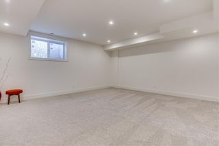 Photo 45: 2011 26 Street SW in Calgary: Killarney/Glengarry Semi Detached for sale : MLS®# C4232952