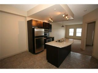 Photo 9: 5412 11811 LAKE FRASER Drive SE in : Lake Bonavista Condo for sale (Calgary)  : MLS®# C3602159