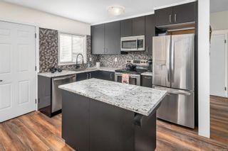 Photo 11: 3516 Calumet Ave in Saanich: SE Quadra House for sale (Saanich East)  : MLS®# 870944