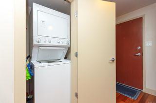 Photo 12: S1104 737 Humboldt St in : Vi Downtown Condo for sale (Victoria)  : MLS®# 873273