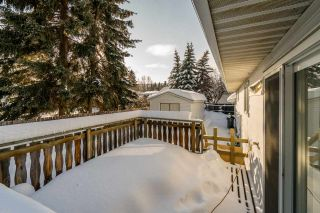 Photo 19: 4431 BAUCH Avenue in Prince George: Heritage House for sale (PG City West (Zone 71))  : MLS®# R2340592