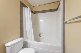 Photo 44: 1315 MALONE Place in Edmonton: Zone 14 House for sale : MLS®# E4228514