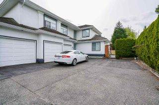 Photo 4: 7383 151A Street in Surrey: East Newton House for sale : MLS®# R2575342