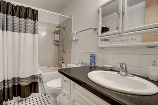 Photo 12: 6616 LAW Drive SW in Calgary: Lakeview Detached for sale : MLS®# C4223804