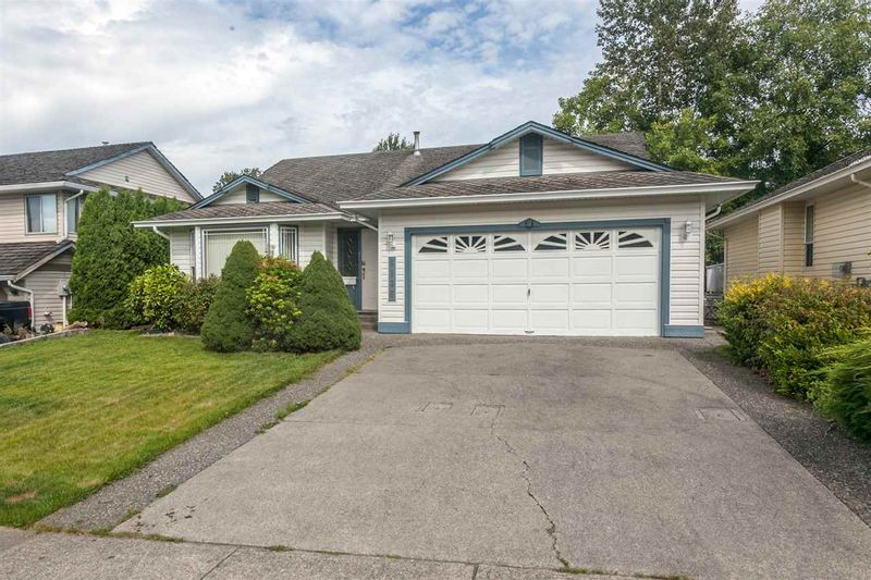 FEATURED LISTING: 8136 FORBES Street Mission