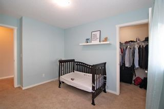 Photo 27: 164 SAGE VALLEY Drive NW in Calgary: Sage Hill Detached for sale : MLS®# A1011574