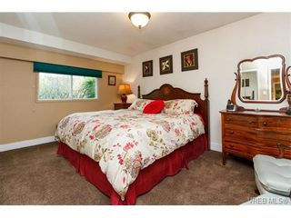 Photo 12: 1891 Hillcrest Ave in VICTORIA: SE Gordon Head House for sale (Saanich East)  : MLS®# 753253