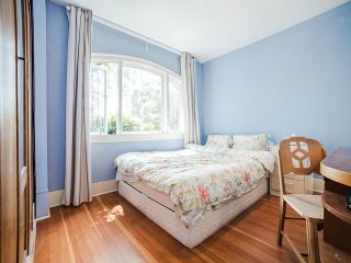 Photo 12: 1969 E 8TH Avenue in Vancouver: Grandview VE House for sale (Vancouver East)  : MLS®# V1130706