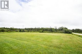 Photo 4: 105 Mount View in Sackville: House for sale : MLS®# M136837
