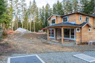 Photo 14: 3285 FORTUNE Lane in Coquitlam: Burke Mountain House for sale : MLS®# R2546681