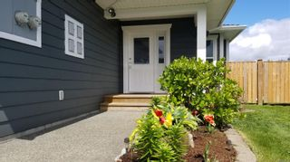 Photo 2: A 80 Carolina Dr in : CR Willow Point Half Duplex for sale (Campbell River)  : MLS®# 875816