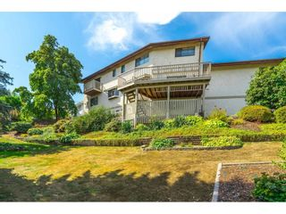 Photo 7: 33035 BANFF Place in Abbotsford: Central Abbotsford House for sale : MLS®# R2618157