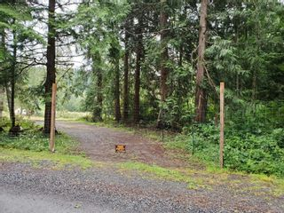 Photo 13: 0 S Keith Dr in : Isl Gabriola Island Land for sale (Islands)  : MLS®# 863104