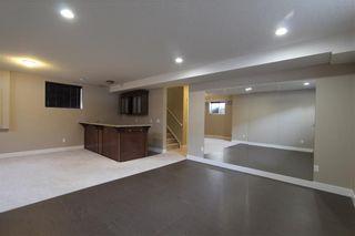 Photo 42: 1269 SHERWOOD Boulevard NW in Calgary: Sherwood House for sale : MLS®# C4162492