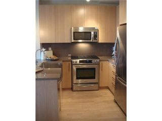"""Photo 4: 1501 8485 New Haven CS in Burnaby: Big Bend Condo for sale in """"MCGREGOR"""" (Burnaby South)  : MLS®# V853590"""