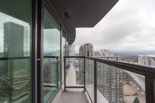 "Photo 20: 2707 501 PACIFIC Street in Vancouver: Downtown VW Condo for sale in ""THE 501"" (Vancouver West)  : MLS®# R2532410"