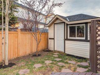 Photo 39: 230 ROCKY RIDGE Mews NW in Calgary: Rocky Ridge Ranch House for sale : MLS®# C4008870