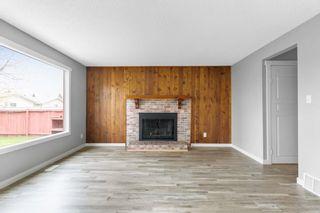 Photo 10: 11816 157 Avenue in Edmonton: Zone 27 House Half Duplex for sale : MLS®# E4245455