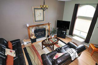 Photo 10: 11860 MEADOWLARK DRIVE in Maple Ridge: Cottonwood MR House for sale : MLS®# R2010930