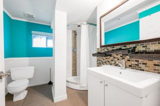 Photo 15: 2557 W KING EDWARD Avenue in Vancouver: Arbutus House for sale (Vancouver West)  : MLS®# R2625415