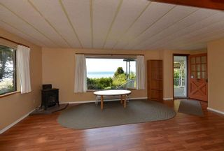 Photo 10: 221 SECOND Street in Gibsons: Gibsons & Area House for sale (Sunshine Coast)  : MLS®# R2259750