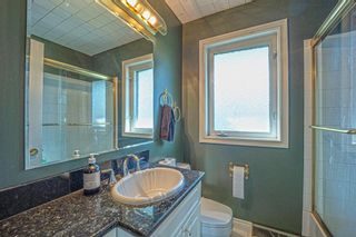 Photo 17: 2327 23 Street NW in Calgary: Banff Trail Detached for sale : MLS®# A1114808