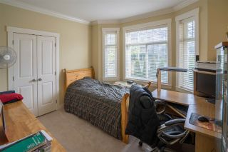 Photo 16: 11151 WILLIAMS ROAD in Richmond: Ironwood House for sale : MLS®# R2258451